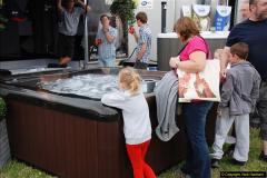 2014-09-06 Dorset County Show, Dorchester, Dorset (298)298