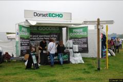2014-09-06 Dorset County Show, Dorchester, Dorset (9)009