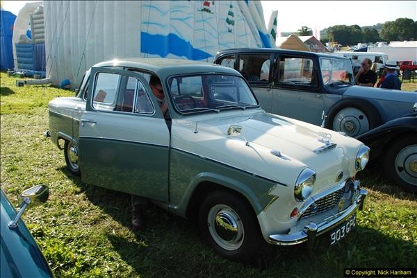 2015-09-06 The Dorset County Show 2015.  (103)103