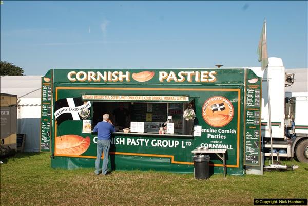 2015-09-06 The Dorset County Show 2015.  (12)012