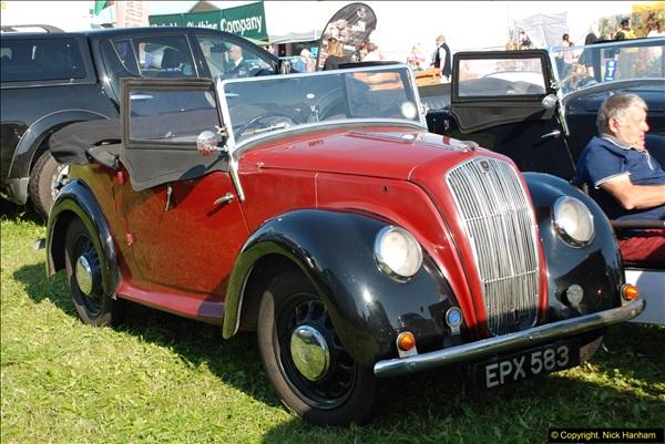2015-09-06 The Dorset County Show 2015.  (133)133