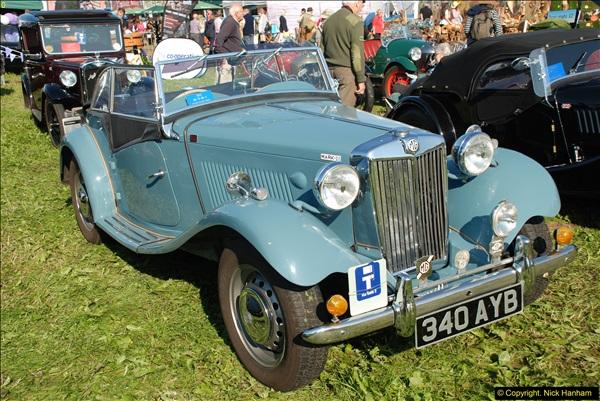 2015-09-06 The Dorset County Show 2015.  (135)135