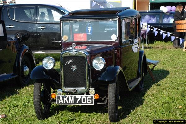 2015-09-06 The Dorset County Show 2015.  (138)138