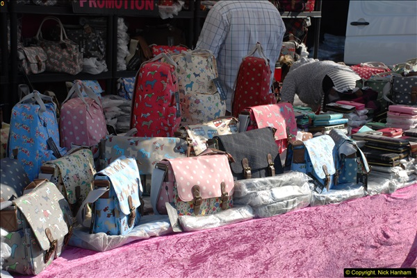 2015-09-06 The Dorset County Show 2015.  (182)182
