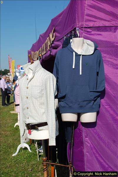 2015-09-06 The Dorset County Show 2015.  (189)189