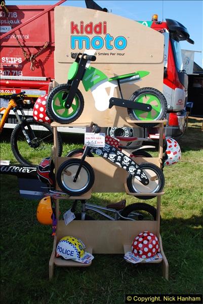2015-09-06 The Dorset County Show 2015.  (190)190