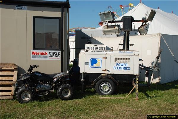 2015-09-06 The Dorset County Show 2015.  (225)225