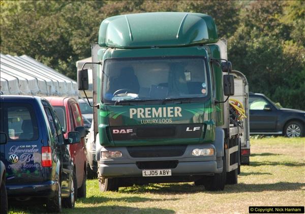 2015-09-06 The Dorset County Show 2015.  (239)239