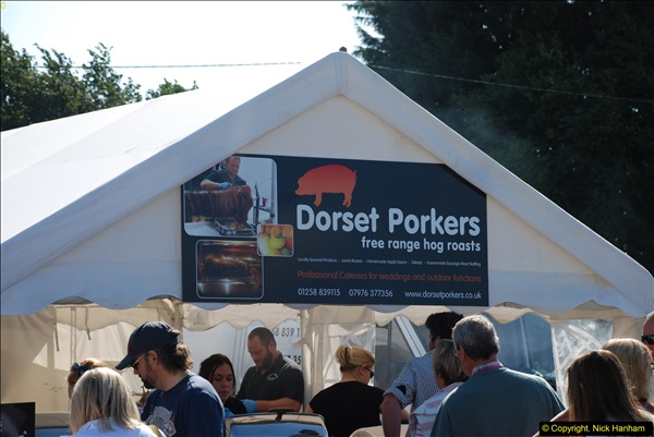 2015-09-06 The Dorset County Show 2015.  (311)311