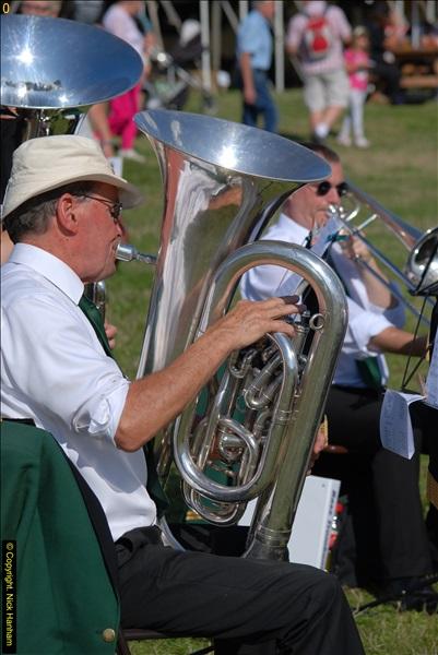 2015-09-06 The Dorset County Show 2015.  (318)318