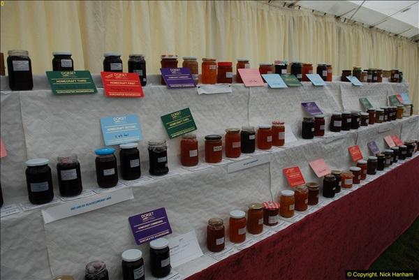 2015-09-06 The Dorset County Show 2015.  (327)327