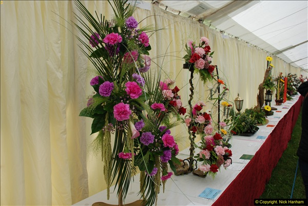 2015-09-06 The Dorset County Show 2015.  (343)343