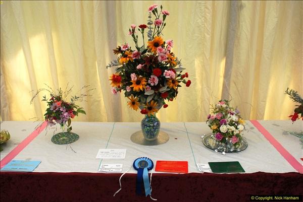 2015-09-06 The Dorset County Show 2015.  (344)344