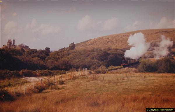 2015-09-06 The Dorset County Show 2015.  (348)348