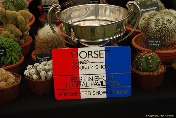 2015-09-06 The Dorset County Show 2015.  (397)397
