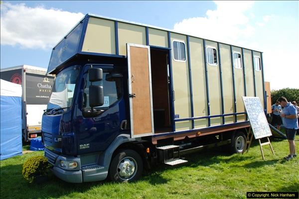 2015-09-06 The Dorset County Show 2015.  (401)401