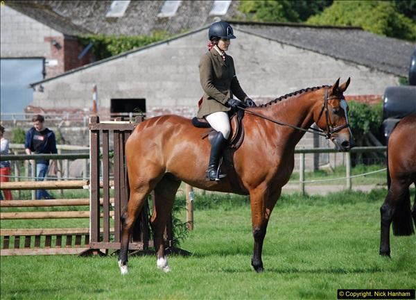 2015-09-06 The Dorset County Show 2015.  (405)405