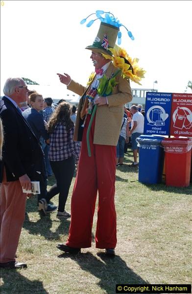 2015-09-06 The Dorset County Show 2015.  (453)453