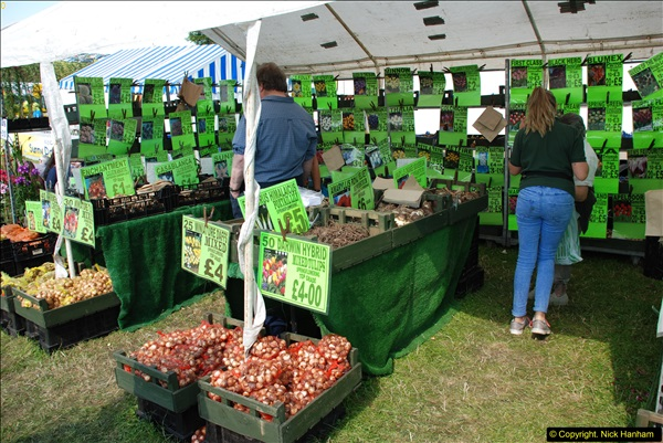 2015-09-06 The Dorset County Show 2015.  (469)469