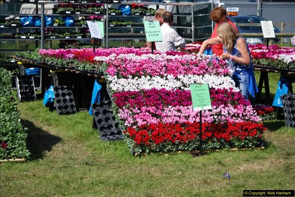 2015-09-06 The Dorset County Show 2015.  (472)472