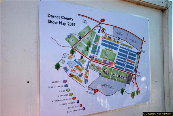 2015-09-06 The Dorset County Show 2015.  (8)008
