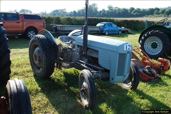 2015-09-06 The Dorset County Show 2015.  (83)083