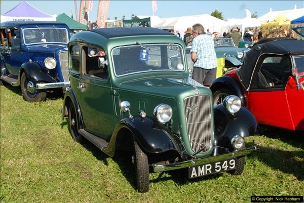 2015-09-06 The Dorset County Show 2015.  (131)131