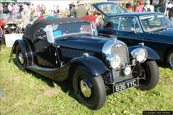 2015-09-06 The Dorset County Show 2015.  (136)136