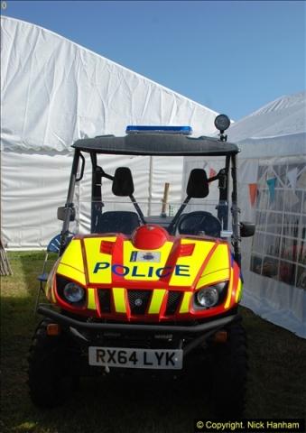 2015-09-06 The Dorset County Show 2015.  (222)222