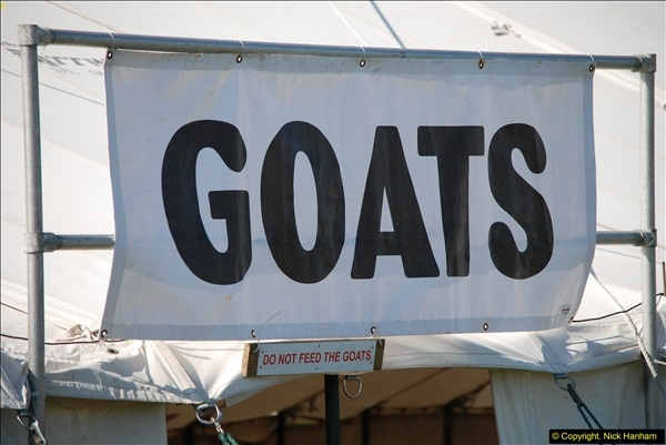 2015-09-06 The Dorset County Show 2015.  (301)301