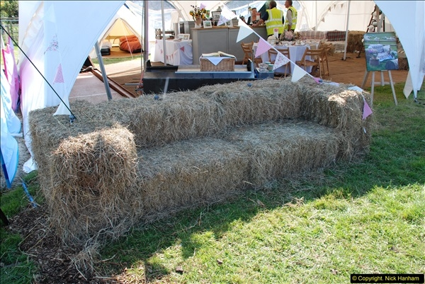 2015-09-06 The Dorset County Show 2015.  (308)308
