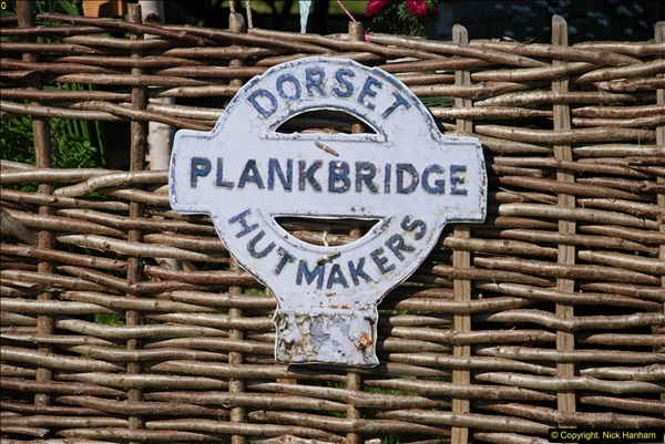 2015-09-06 The Dorset County Show 2015.  (312)312
