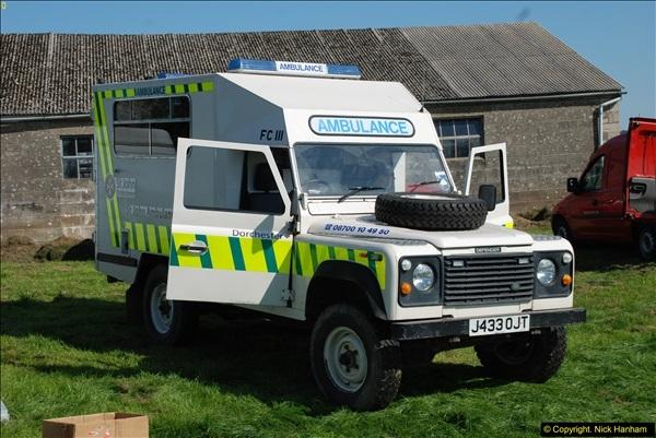 2015-09-06 The Dorset County Show 2015.  (363)363