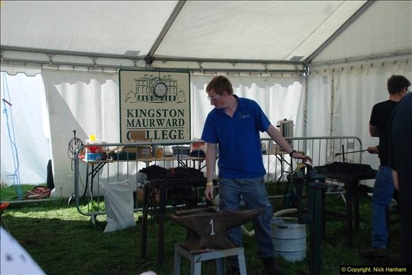2015-09-06 The Dorset County Show 2015.  (370)370