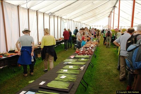 2015-09-06 The Dorset County Show 2015.  (385)385