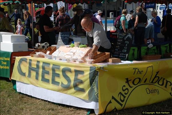 2015-09-06 The Dorset County Show 2015.  (424)424