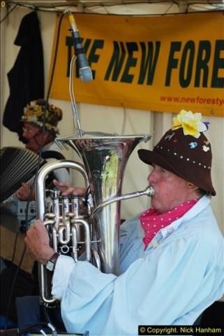 2015-09-06 The Dorset County Show 2015.  (456)456