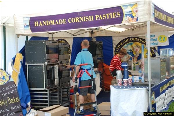 2015-09-06 The Dorset County Show 2015.  (46)046