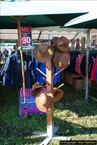 2015-09-06 The Dorset County Show 2015.  (55)055
