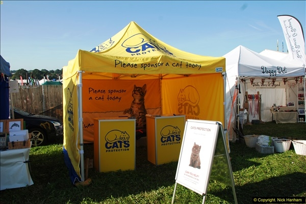 2015-09-06 The Dorset County Show 2015.  (57)057