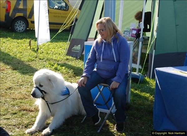 2015-09-06 The Dorset County Show 2015.  (59)059