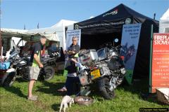 2015-09-06 The Dorset County Show 2015.  (101)101