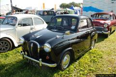2015-09-06 The Dorset County Show 2015.  (113)113
