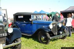 2015-09-06 The Dorset County Show 2015.  (125)125