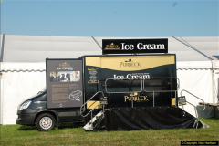 2015-09-06 The Dorset County Show 2015.  (13)013