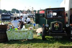 2015-09-06 The Dorset County Show 2015.  (155)155