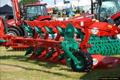 2015-09-06 The Dorset County Show 2015.  (205)205