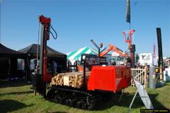 2015-09-06 The Dorset County Show 2015.  (211)211