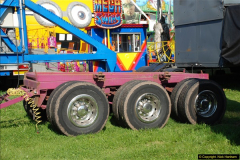 2015-09-06 The Dorset County Show 2015.  (228)228