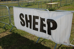 2015-09-06 The Dorset County Show 2015.  (245)245